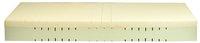 VitenzA traagschuimmatras Trigo 180 x 200 cm-Artikeldetail