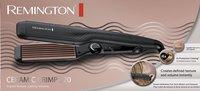 Remington Lisseur Ceramic Crimp S3580-Avant