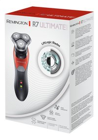 Remington Rasoir Ultimate Series Rotary R7 XR1530-Côté droit