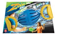 Goliath Zoom Ball Hydro-Vooraanzicht