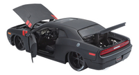 Maisto AllStars voiture Dodge Challenger 2008-Détail de l'article