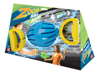 Goliath Zoom Ball Hydro-Rechterzijde