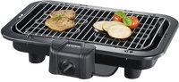 Severin Barbecue électrique/gril PG2790 noir-Image 3
