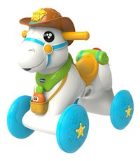 Chicco loopwagen Baby Rodeo 3-in-1-Artikeldetail