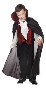 Déguisement de vampire taille 110-Détail de l'article