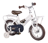 Volare vélo pour enfants Liberty Urban Jeans 12'