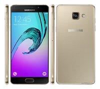 Samsung smartphone Galaxy A3 versie 2016