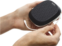 SanDisk lader iXpand Base voor iPhone 64 GB-Afbeelding 1