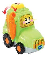 VTech Toet Toet Auto's Tijn Tractor-Artikeldetail