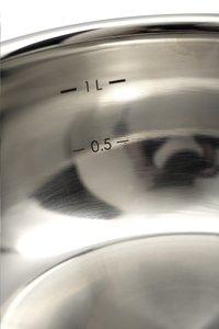 Beka Cookware poêlon conique Tri-Lux 20 cm - 2,2 l-Détail de l'article