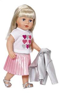 BABY born set de vêtements Deluxe Trendsetter-Détail de l'article