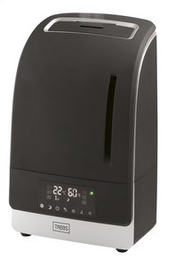 Trebs Humidificateur Comfortair
