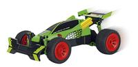 Carrera auto RC Green Lizzard II-Artikeldetail
