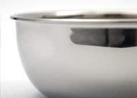 Beka Cookware conische steelpan Tri-Lux 20 cm - 2,2 l-Artikeldetail