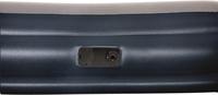 Bestway matelas autogonflant pour 2 personnes Tritech Airbed Queen Gray/Blue-Détail de l'article