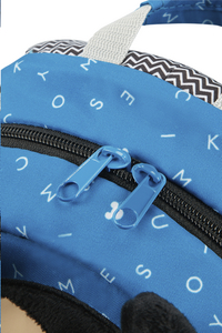 Samsonite rugzak Ultimate 2.0 Small+ Mickey Letters-Artikeldetail
