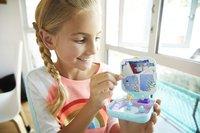 Polly Pocket speelset Hidden Hideouts Frosty Fairytale-Afbeelding 5