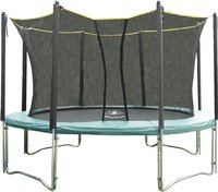 Optimum Skyline trampolineset diameter 4,57 m