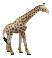 Animal Classic dieren Wild Life Giraf-Artikeldetail