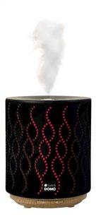 Domo Diffuseur de parfum ceramica DO9215AV-commercieel beeld
