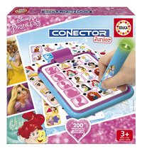 Conector Junior Disney Princess