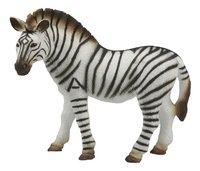 Animal Classic dieren Wild Life Zebra-Artikeldetail