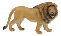 Animal Classic Wild Life Zèbre-Détail de l'article