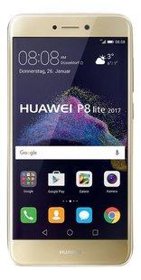 Huawei smartphone P8 lite 2017