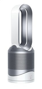 Dyson Purificateur d'air Pure Hot + Cool Link blanc-Côté gauche