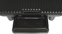 Bourgini Panini grill Classic-Artikeldetail