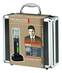 Remington tondeuse HC5810 Genius-Avant