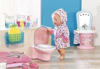 BABY born wc potje met geluidjes-Afbeelding 3