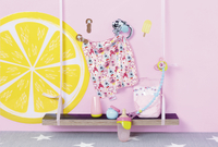BABY born set de soins-Image 2