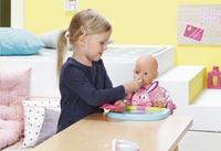 BABY born tafelhangstoel-Afbeelding 2