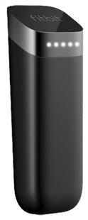 Fitbit Flex coach électronique noir-Détail de l'article