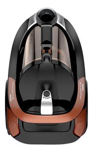 Rowenta Aspirateur X-Trem Power Cyclonic RO7244EA-Détail de l'article
