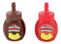 Play-Doh Kitchen Creations Drizzy IJsjes-Artikeldetail