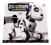 Spin Master Robot Zoomer Dalmatian 2.0