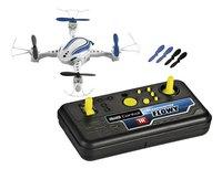 Revell drone Quadrocopter Flowy-Détail de l'article