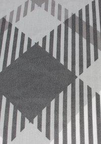 Nightlife Dekbedovertrek Cat Bowtie katoen/polyester-Artikeldetail