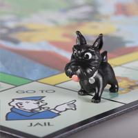 Monopoly Junior-Image 1