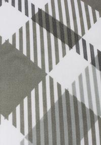 Nightlife Dekbedovertrek Dog Bowtie katoen/polyester-Artikeldetail