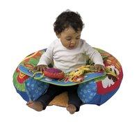 Playgro zit- en speelkussen Sit and Play-Afbeelding 3