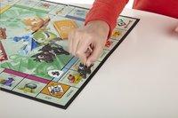 Monopoly Junior-Image 2
