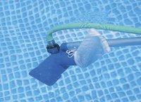 Intex nettoyeur de fond-Détail de l'article