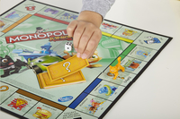 Monopoly Junior-Image 3