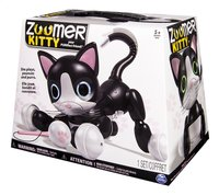 Spin Master Robot Zoomer Kitty-Côté droit
