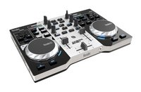 Hercules DJ-controller Instinct Party Pack