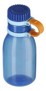 Bueno by Contigo drinkfles Maddie blauw 420 ml-Vooraanzicht
