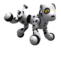 Spin Master Robot Zoomer Dalmatian 2.0 NL-Avant